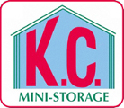 KC Mini Storage